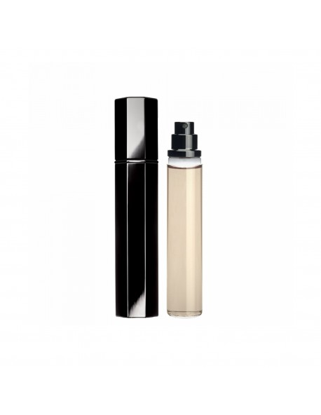 SERGE LUTENS - FOURREAU NOIR– 2X30ML