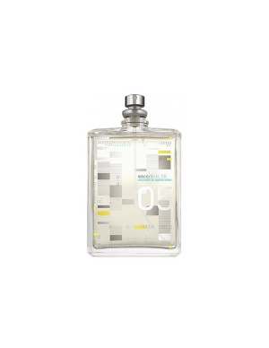 ESCENTRIC 05 –100ML–...