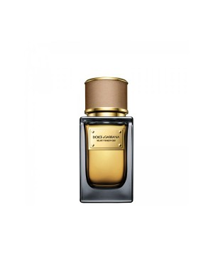 VELVET TENDER OUD - 100ml –...
