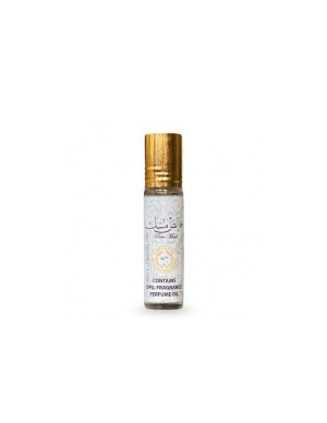 ROLL ON - MUSK BLANC – 10ml...