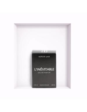 SALE L'inevitable / Bois...