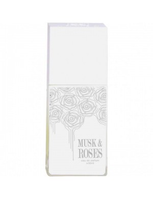 MUSK AND ROSES